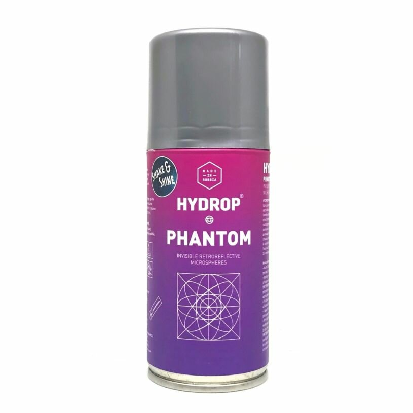 HYDROP PHANTOM